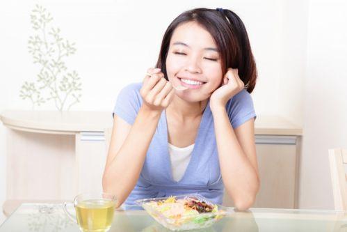 Thói quen tập thể dục buổi sáng mang lại lợi ích thiết thực 1
