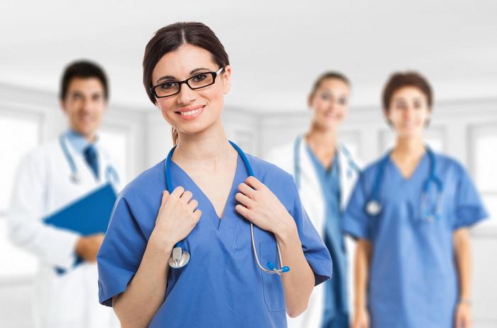trung cấp y sĩ liên thông đại học