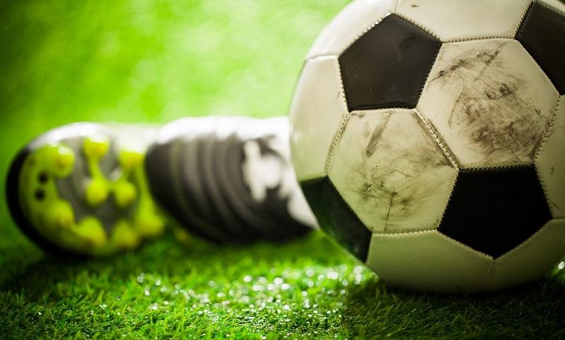 Những điều kỳ diệu từ bộ môn Bóng đá đối với sức khỏe 1
