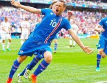 10 cầu thủ bóng đá cao nhất thế giới là ai?