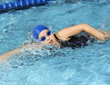 Đại biểu Quốc hội yêu cầu bắt buộc học sinh vào Đại học phải biết bơi
