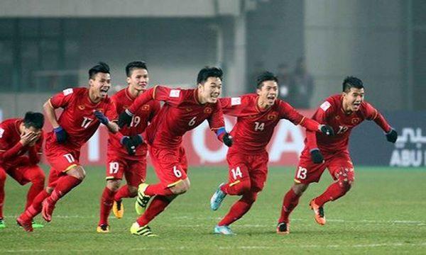 Giải bóng đá Asiad là gì? Tìm hiểu về giải bóng đá Asiad