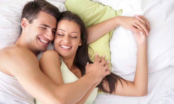 Giải đáp thắc mắc: Sau sinh quan hệ có thai không?