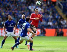 Giải bóng đá ngoại hạng Anh là gì? Một số thông tin về giải đấu