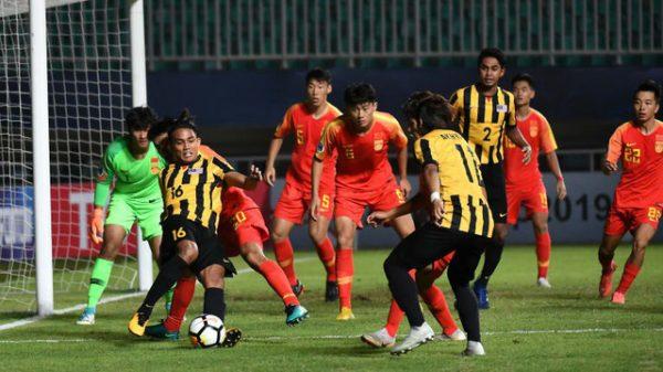 Giải vô địch bóng đá Đông Nam Á là gì? Thông tin về giải đấu năm 2018