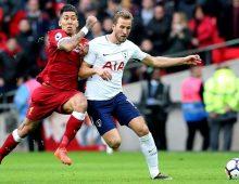 Tìm hiểu hệ thống giải bóng đá Anh ? Giải bóng đá Ngoại hạng Anh